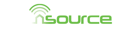 The Source Smart Home Automation
